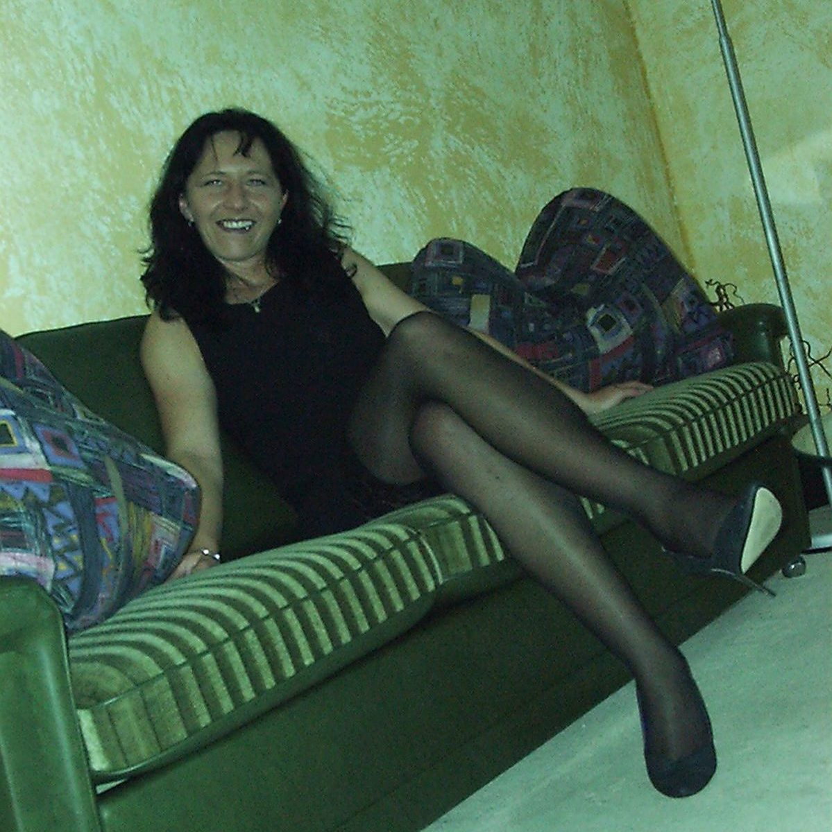 private Sexkontaktanzeigen Bielefeld