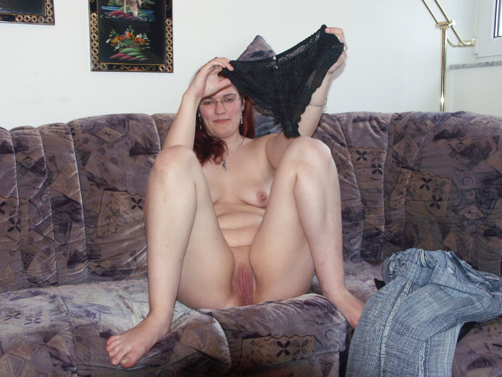 Sexanzeigen Ratingen